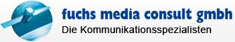 fuchsmedia